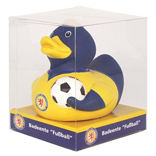 Eintracht Braunschweig Badeente \'Ball\'