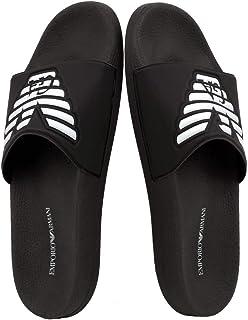 Borse Uomoe Pantofole Da It42 Scarpe 2w9edhi Amazon 7Ib6ygvfY