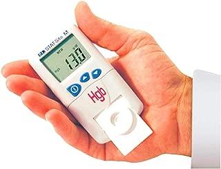 STANBIO STAT-SITE M® HEMOGLOBIN SYSTEM , Laboratory Equipment , Meters