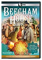 Beecham House (Masterpiece) [DVD]