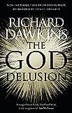 The God Delusion - 10th Anniversary Edition