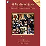 A Young Singer's Journey – Book I, 2nd Edition