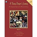 Book/Online Audio Pages: 48 Instrumentation: Choral Instrumentation: Vocal
