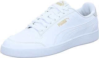 PUMA Unisex Shuffle Sneaker
