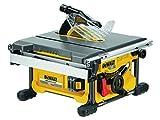 Dewalt DCS7485T2-GB DCS7485T2 XR Flex Volt Cordless Brushless Table...