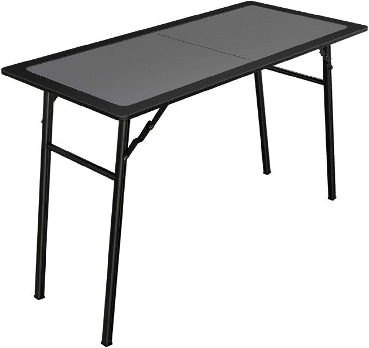 Pro Stainless Steel Prep Table  by Front Runner