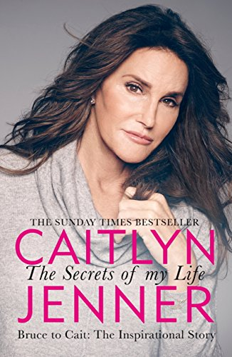 The Secrets of My Life (English Edition)
