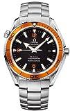 OMEGA SEAMASTER PLANET OCEAN 2209.50 Orologio da polso (Wristwatch)