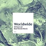 Worldwide (A Window into 30 Year...