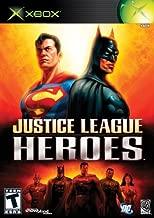 Best justice league xbox 360 Reviews