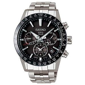 Seiko Astron SSH003J1