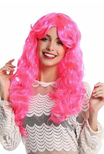 comprar pelucas manga mujer on-line