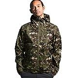 The North Face Men's Millerton Windbreaker Jacket