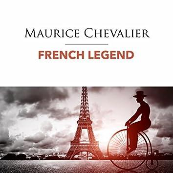 French Legend
