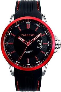 Reloj - Viceroy - para - 47821-77