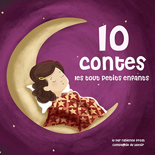 Dix contes pour les tout petits     Les plus beaux contes pour enfants              By:                                                                                                                                 Hans Christian Andersen,                                                                                        Frères Grimm,                                                                                        Charles Perrault                               Narrated by:                                                                                                                                 Fabienne Prost                      Length: 1 hr and 36 mins     Not rated yet     Overall 0.0