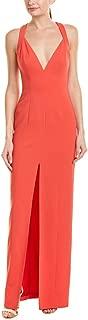 Best red jay godfrey dress Reviews