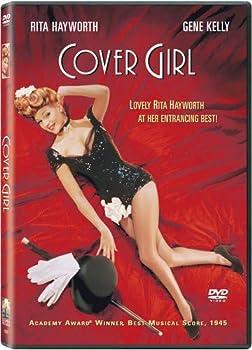 covergirl amazon
