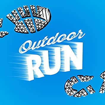 Outdoor Run