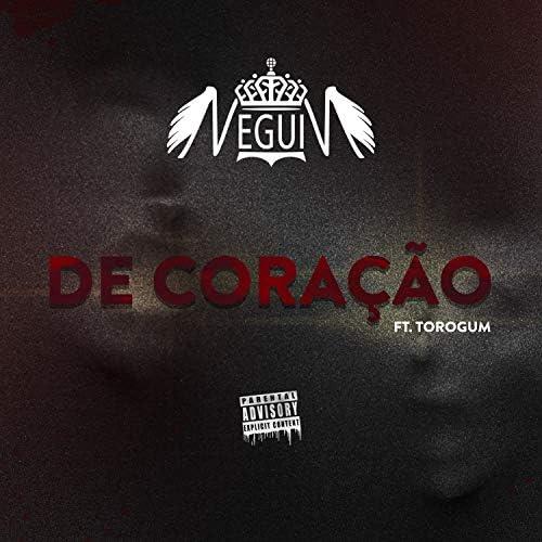 Neguin feat. TorOgum