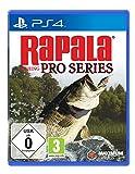 Rapala Fishing Pro Series [PlayStation 4 ]