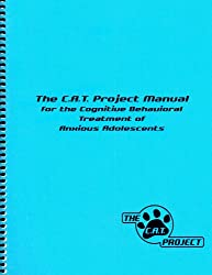 C.A.T. Project Therapist Manual