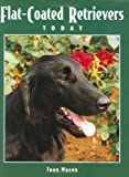 flat coated retriever guide book