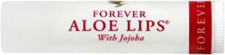 Forever Living Products Aloe Lips - 4.25 Gms