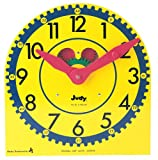 Method Alarm Clocks Review and Comparison
