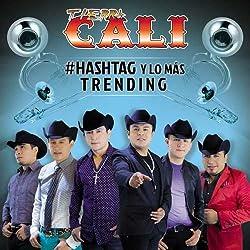 #Hashtag Y Lo Ms Trending