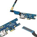 Conector de carga para Samsung Galaxy S4 i9505 REV25