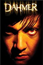 Best jeffrey dahmer movie 2002 Reviews
