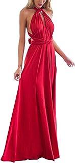 4b2ad8b9a Amazon.es: vestidos de fiesta para bodas