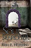 The Soul Searcher (The Kalila Chronicles Book 2) (English Edition)
