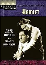 Hamlet / New York Shakespeare Festival