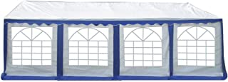 30x40 party tent