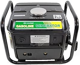 950 watt generator