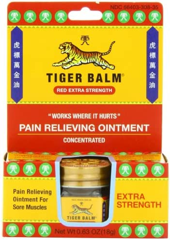 Chinese ointment for pain _image4