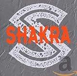 Songtexte von Shakra - Shakra