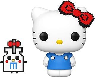 Funko Pop! Sanrio: Hello Kitty - Hello Kitty (Styles May Vary)