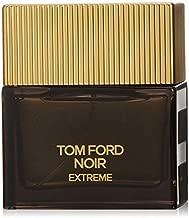 TOM FORD NOIR EXTREME/TOM FORD EDP SPRAY 1.7 OZ (50 ML) (M) (Pack of 2)