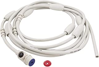 Zodiac G5 Complete Feed Hose with UWF Replacement