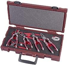 Boquilla para remachadora manual 2.4 mm KRAFTWERK 2223-2.4