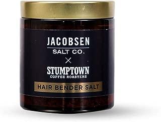 Best stumptown coffee salt Reviews