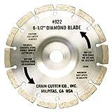 Marshalltown 822SB Flooring & Tiling Blade Crain Diamond...