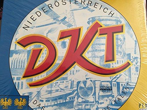 DKT Niederösterreich