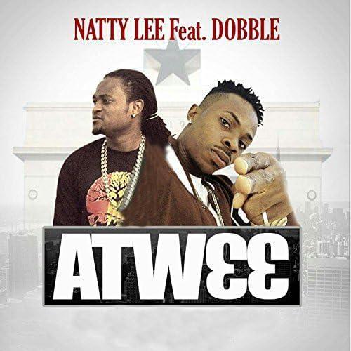 Natty Lee feat. Dobble