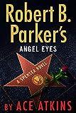 Robert Parkers