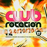 Viva Club Rotation 27