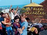Nos Vies Secrètes
